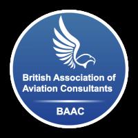 British Association of Aviation Consultants