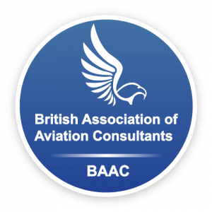 British Association of Aviation Consultants - BAAC