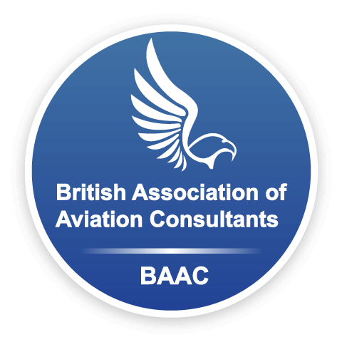 British Association of Aviation Consultants